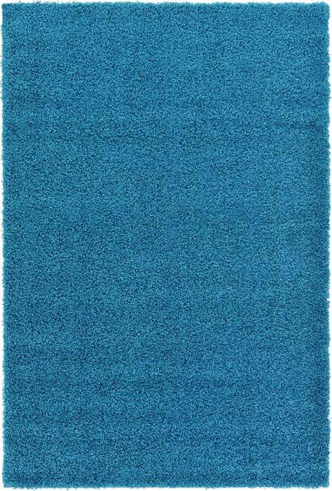 6 X 9 Shag Rug by Turquoise 6 X 9 Solid Shag Rug Area Rugs Irugs Uk