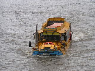 thames clippers wikipedia the free encyclopedia dukw wikipedia the free encyclopedia autos post