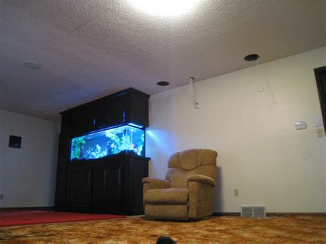 theater bedroom my bedroom movie theater