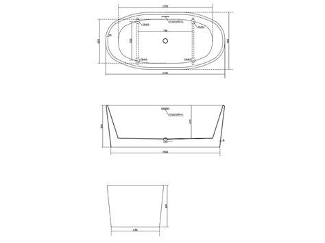 dimensioni docce docce angolari misure home design e interior ideas