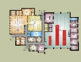 station designs floor plans station designs floor plans www imgkid the image kid has it