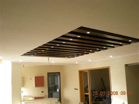 wooden false ceiling designs house design and plans