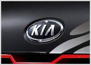 Logo Of Kia Kia Logo Meaning And History Models World Cars