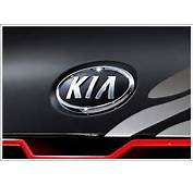 KIA Logo Meaning And History Latest Models  World Cars Brands