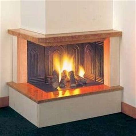 camini termoventilati prezzi camini termoventilati a legna 28 images caminetti