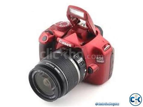 Kamera Dslr Samsung Wb1100f samsung wb1100f 35x optical zoom lens smart digital clickbd