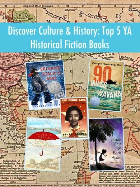 historical fiction picture books 26 best national year of reading books to read images on