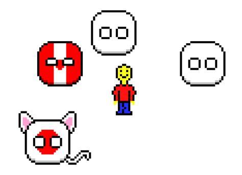 pixel template maker pixel template maker gallery themes ideas