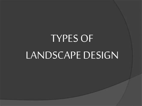 Site Plan Drawing Online landscape architecture drawings presentation