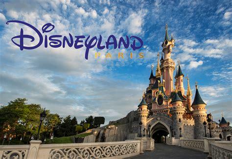 disneyland paris 52 off ticket price uk family break disneyland hotel my family club