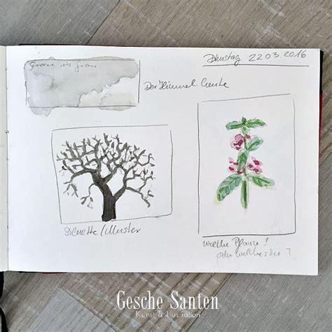 sketchbook pro kosten ein natur skizzenbuch ist dir zu zeitaufw 228 ndig 3 ideen
