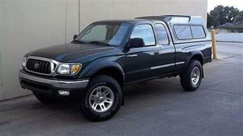 service manual how petrol cars work 2001 toyota tacoma parking system file 01 04 toyota