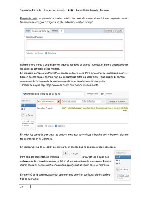 tutorial inscripcion alumno edmodo edmodo tutorial docentes 2013