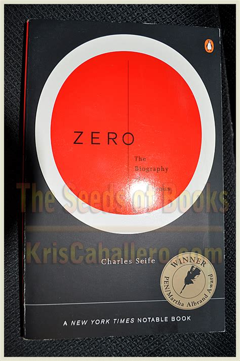 zero hour wired dangerous books quot zero the biography of a dangerous idea quot by charles seife
