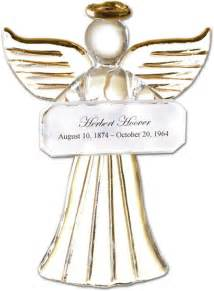 Personalized Remembrance Ornaments Maureen Mchale Frazer Consultants Offers Death Care Professionals Personalized Remembrance