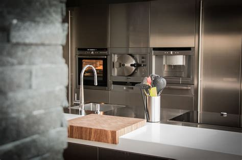 design keukens 2014 blog over italiaanse design keukens november 2014