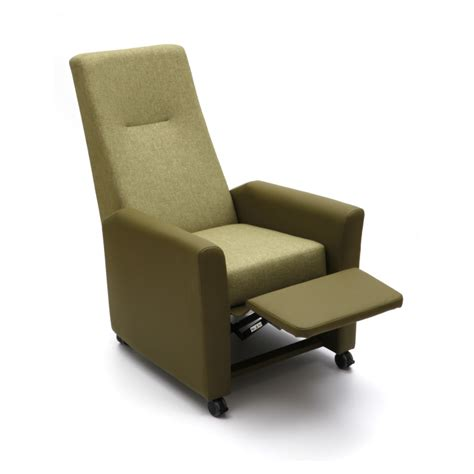 heavy duty recliners jasmine manual recliner with heavy duty castors