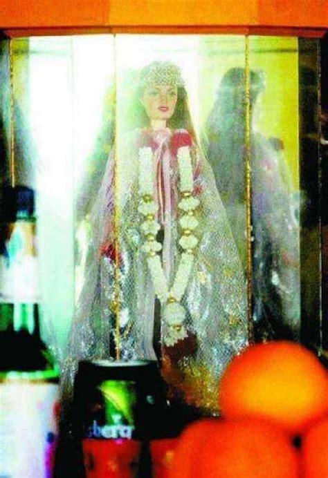 frozen doll haunted ghost dolls top ten real ghost dolls