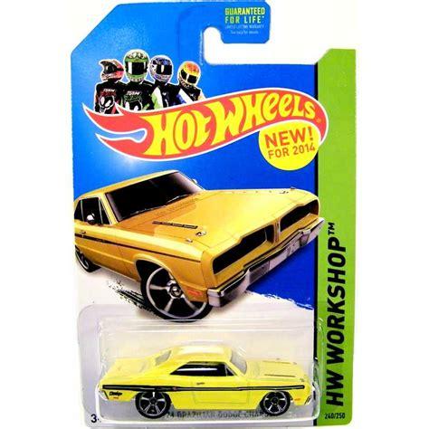 film hot wheels 2014 pin hotwheels 2014 delorean forosnet club collectors