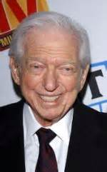 Best Selling Author Sidney Sheldon Dies by In Memoriam Sitcom Actor Deaths In 2007 Sitcomsonline