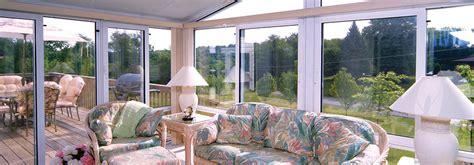 Four Seasons Glass Rooms Four Season Sunrooms Living Spaces Eau Menomonie