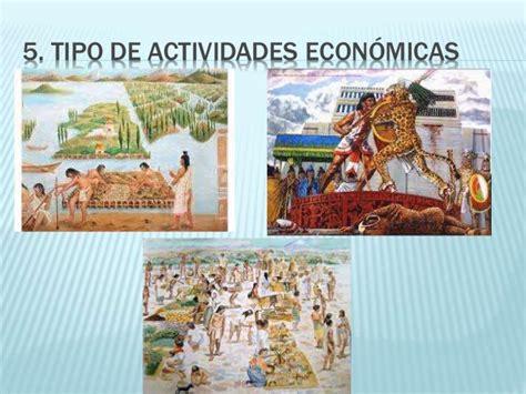 imagenes chicanas o aztecas los mexicas