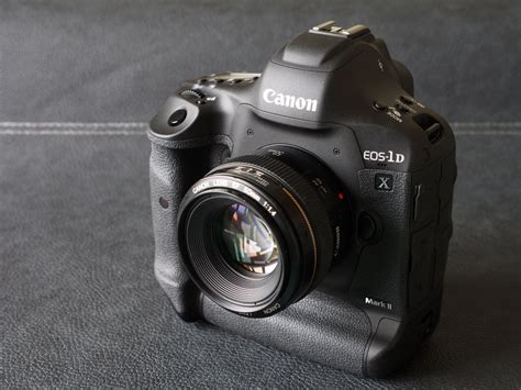 Canon Eos 1dx Ii firmware update for canon eos 1dx ii