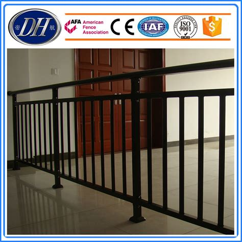 balcony design iron grill design for balcony wrought iron balcony designs