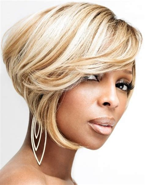short hairstyles 2014 for local artistes whas11 com mary j blige concert canceled