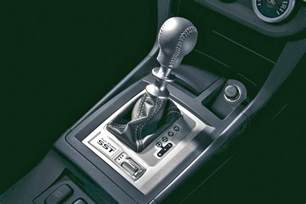 Dual Clutch How Dual Clutch Transmissions Work Autoevolution