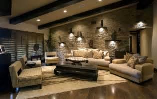 room decor ideas custom wall decor and the extraordinary living room decor ideas very unique