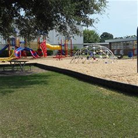 swing sets jacksonville fl 1000 images about playgrounds for schools on pinterest