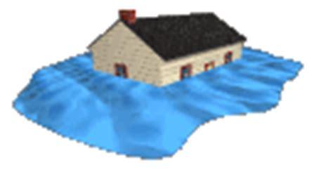 desastres naturales gif animado gifs animados desastres calentamiento global