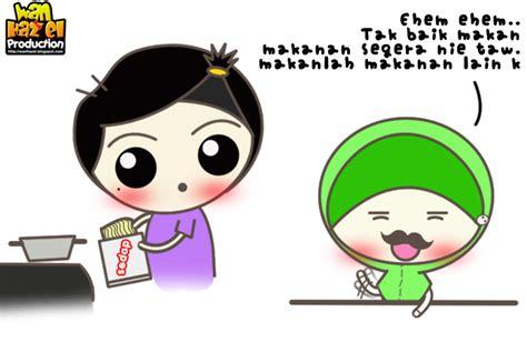 doodle makanan wadah madrasah pengalaman doodle story makanan segera