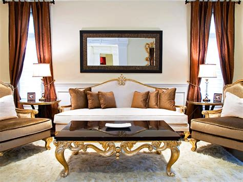 The Bronze Room by Photo Page Hgtv