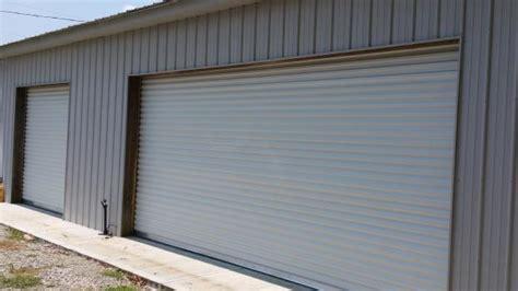 Garage Door Raleigh by Raleigh Nc Garage Door Supplier Garage Door Contractor