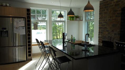 modern german kitchen designs 100 modern german kitchen designs kitchen adorable