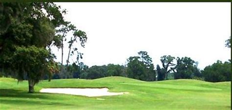 find dunnellon florida golf courses for golf outings
