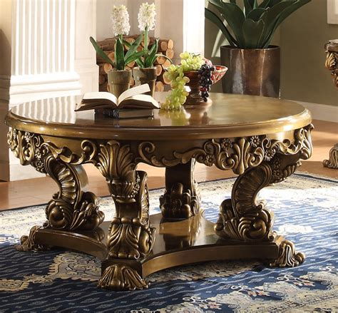 accent table decorating ideas victoria homes design furniture best victorian coffee table design ideas