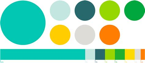 bold color 100 bold color combinations best colors to paint a