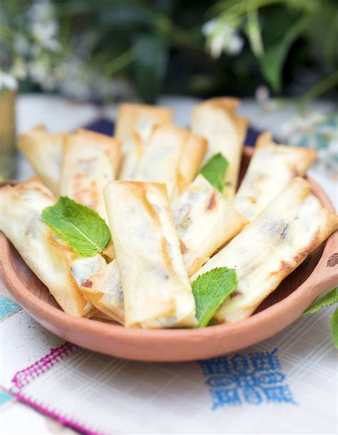 recettes cuisine du maroc cuisine du monde 224 table