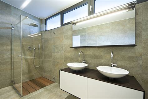 Fotos Bad Designs by Baddesign Wohlf 252 Hloase Badezimmer Designbad