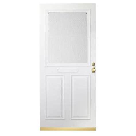 Forever Door upc 034778214574 emco door forever 36 in white store in door traditional door