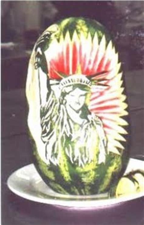 curso tallado de frutas y verduras como hacer decoraciones tallado de vegetales y frutas tecnicas de cocina paso a