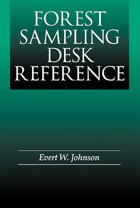 Routledge Desk Copy forest sling desk reference ebook routledge