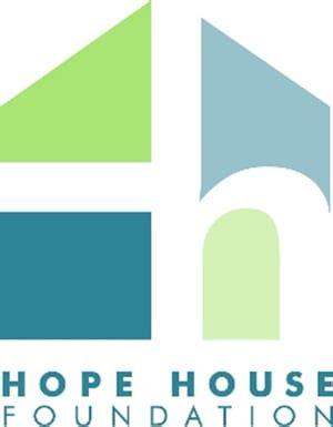 hope house foundation hope house foundation medical centre doctors surgery 801 boush st norfolk va
