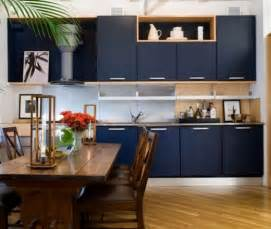 navy blue kitchen cabinets 1000 images about studiorose parkholme road on pinterest
