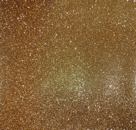 How To Make Glitter Stay On Paper - gold glitter paper by aquastock on deviantart