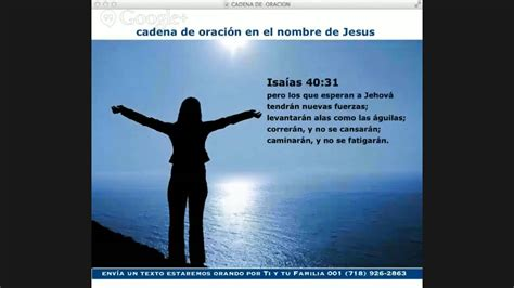 imagenes cristianas manos orando orando despu 233 s del retiro de mujeres youtube