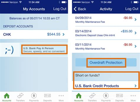 can i open a us bank account from overseas us mobile banking benchmark and u s bank earn top